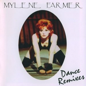 Dance Remixes (1CD)