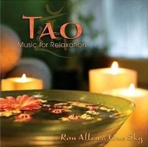 Tao, Music For Relaxation