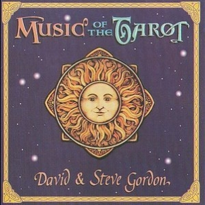 Music Of The Tarot