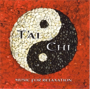 T'ai Chi - Music For Relaxation