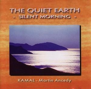 The Quiet Earth - Silent Morning