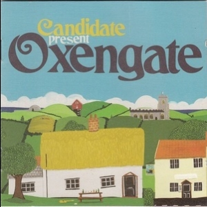 Candidate Present Oxengate