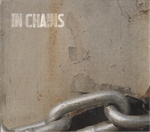 In Chains [EP]