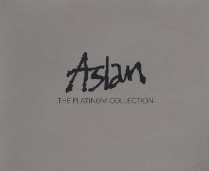 Platinum Collection  B Sides (CD2)