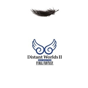 Distant Worlds II (More Music from Final Fantasy)