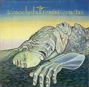 Iconoclasta | Reminiscencias