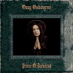 Prince of Darkness (CD2)