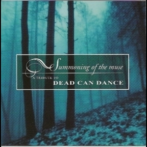 A Tribute To Dead Can Dance