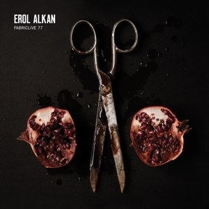 Maurice & Charles - Fabriclive 77: Erol Alkan