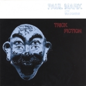 Trick Fiction