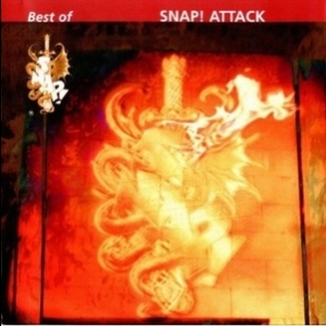 Snap! Attack - Best Of