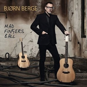 Mad Fingers Ball (2CD)