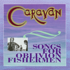 Songs For Oblivion Fishermen