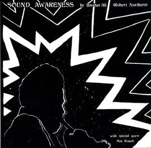 Sound Awareness (Reissue, Remastered )