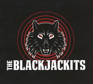 The Blackjackits