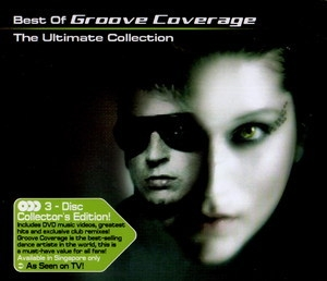 The Ultimate Collection CD2