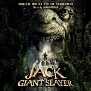 Jack The Giant Slayer [OST]