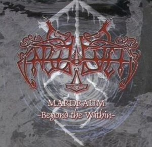 Mardraum: Beyond The Within