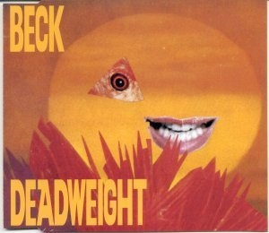 Deadweight  (single)