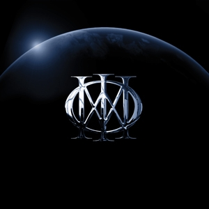 Dream Theater (japan)