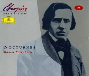 Chopin Complete Edition. Volume 4 (CD2)