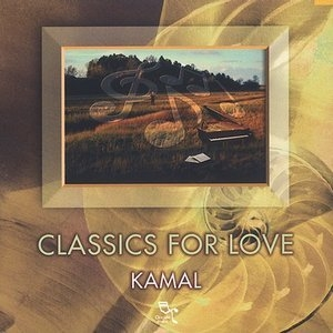 Classics For Love