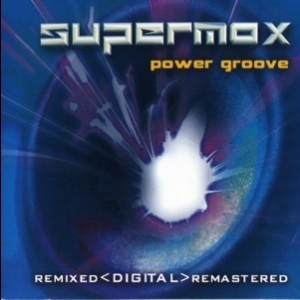 Power Groove (6 Pack Edition) [REMASTERED]