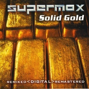 Solid Gold (6 Pack Edition) [REMASTERED]