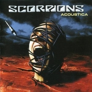 Acoustica (Japanese Edition)