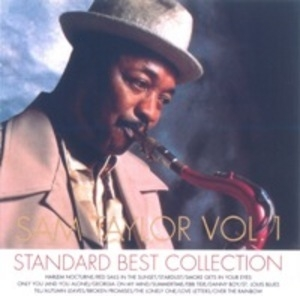 Standard Best Collection Vol.1