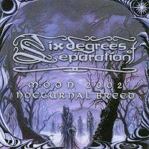 Moon 2002 Nocturnal Breed