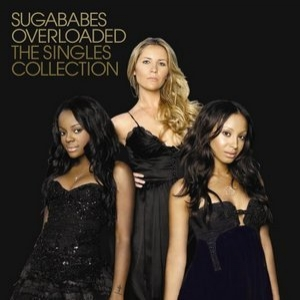 Overloaded - The Singles Collection
