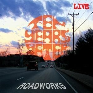 Roadworks CD2