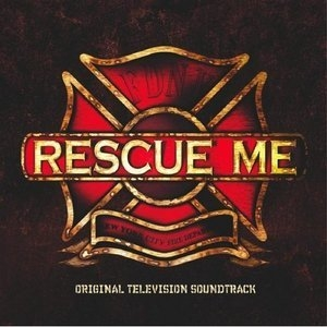 Rescue Me Original Television Soundtrack / Спаси Меня