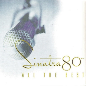 Sinatra 80th - All The Best [CD2]