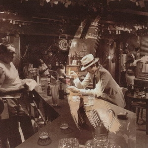 In Through The Out Door (The Complete Studio Recordings)