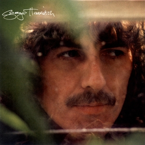 George Harrison (2004 Remastered)