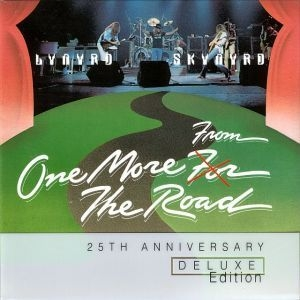 One More From The Road (Deluxe Edition) (CD1)