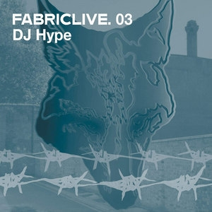 Fabriclive 3