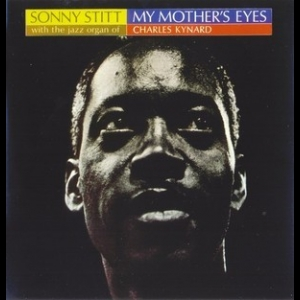 My Mother' Eyes