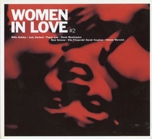 Women In Love 2