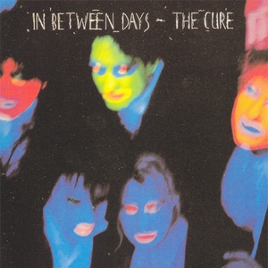 Inbetween Days [CDS]