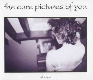 Pictures Of You [CDM]