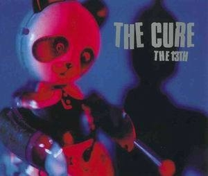 The 13th [cds]