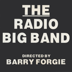 The Radio Big Band