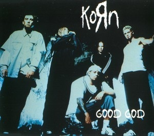 Good God (Single)