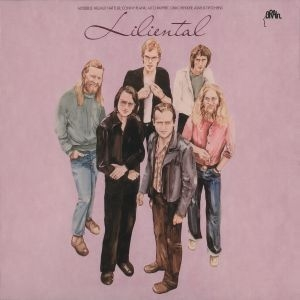 Liliental (2007 Remastered Edition)