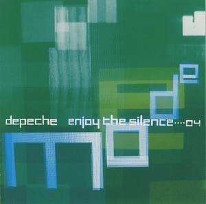 Enjoy The Silence (XLCD)