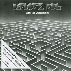 Lost In America (2007 Remastered Expanded)