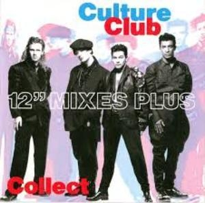 12'mixes Plus Collect